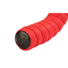 Cube Lenkerband Kork rot